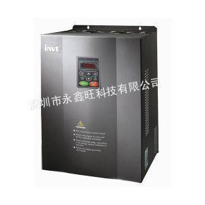 供应英威腾变频器CHF100A-1R5G-4深圳总代理
