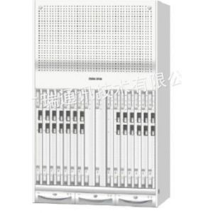 供应特惠中兴光端机ZXMPS385