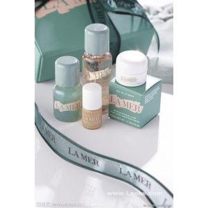 供应专业代理各种国内外高档化妆品货运代理