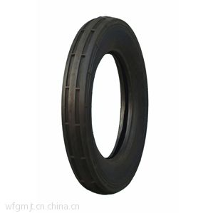 供应供应正品轮胎 5.00-15农用轮胎 F2导向轮胎