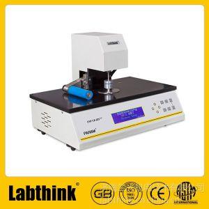 供应Labthink兰光CHY-CA硅片厚度仪