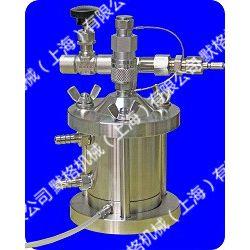 脂质体滤膜挤出器LiposoEasy LE-15