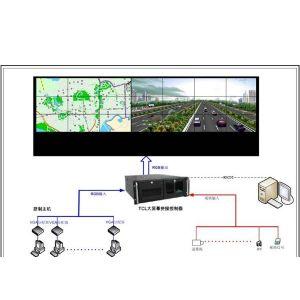 供应大屏幕拼接系统,监控,武汉监控,武汉监控系统