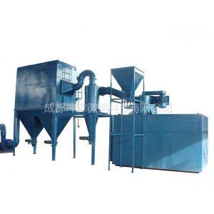 供应非金属矿行业、重晶石、滑石粉、重钙粉等行业专用粉碎设备/超微粉碎机、超细粉碎机