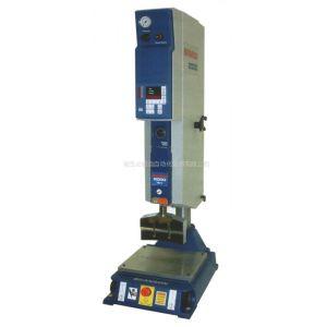 供应BRANSON超声波塑焊机