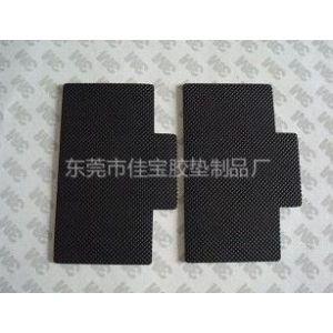 供应浙江网格硅胶垫,3m网格硅胶脚垫