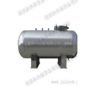 供应储罐,储运设备,压力容器