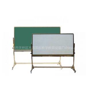 供应电子白板/推拉黑板/软木板
