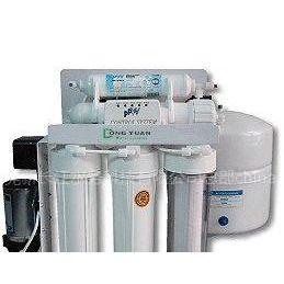 供应家用纯水机,净水器