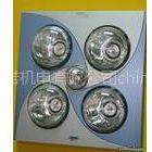 供应专业吊灯/射灯/吸顶灯/水晶灯维修安装中心