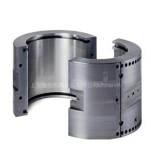 供应GLS Gleitlager 滑动轴承