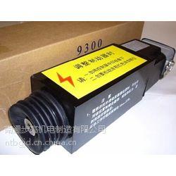 迅达9300/9500扶梯电磁铁制动器/抱闸制动器Nr.897200
