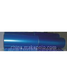 供应韩国SKCPET离型膜、PET保护膜及PE低粘膜