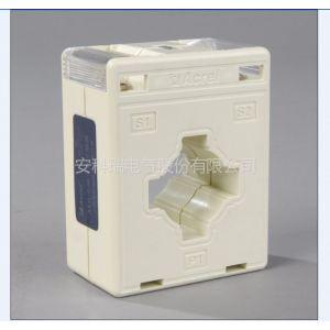 供应安科瑞AKH-0.66G 0.2S级低压电流互感器