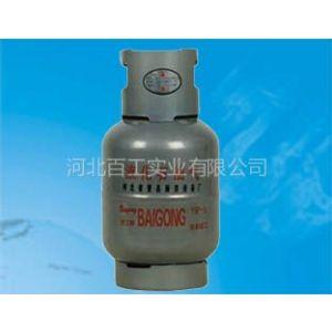 供应煤气瓶,液化气钢瓶,液化气罐