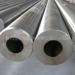 供应延安厚壁无缝钢管-延安精密管