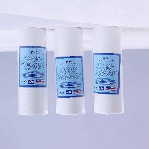 供应【好消息】净水器换滤芯原因 雨露告诉您 净水器换滤芯方法