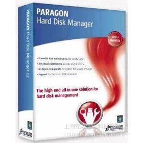 供应Hard Disk Manager 磁盘管理软件 购买|代理|销售|价格|下载|试用|优惠|