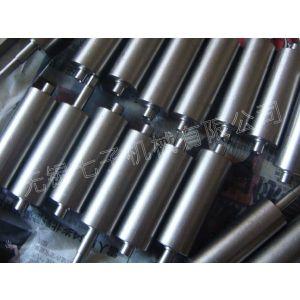 供应无锡非标机械加工轴类加工