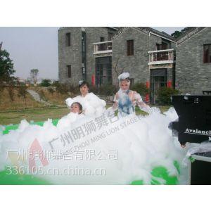 供应供应影视拍摄泡沫机,KTV泡沫机生日派对喷雪机