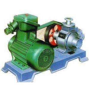 供应博山液氨泵