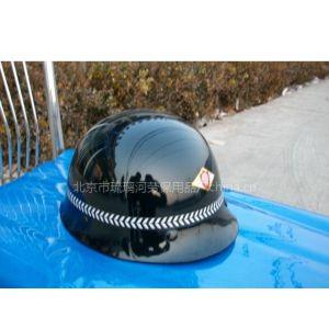 供应盾牌警盔安全帽