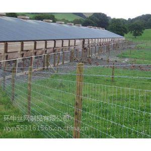 供应吉林长春哪有卖养殖铁丝网的
