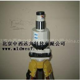 供应高精度激光垂准仪 型号:CN65M/YCJ-100 库号:M78788