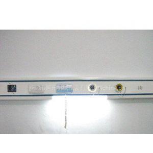 供应集中供氧治疗带(设备带)