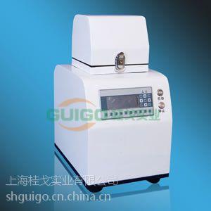 供应高通量组织研磨器GUIGO-24/研磨机 更快速、更高效