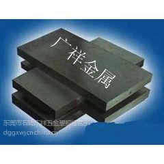 供应瑞典粉末高速钢一胜百VIKING高耐磨性高韧性冷作模具钢