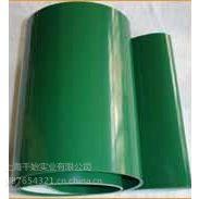 供应上海PVC输送带厂家