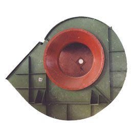 专业生产锅炉鼓风机 G4-73锅炉鼓风机 锅炉引风