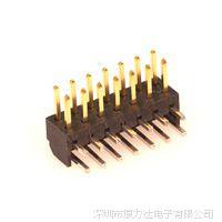 MOLEX原装现货 PCB插座头87760-1416 877601416一只起