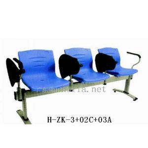 供应广东公共排椅批发,佛山排椅厂,金属排椅价格