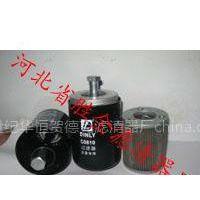供应【华恒】正星CS32J1110F 0810加油机滤芯