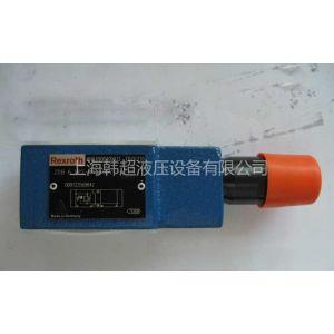 供应ZDB6VA2-4X/50V,REXROTH现货