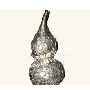 供应河北宏佛铜葫芦工艺品