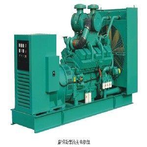 供应四川柴油发电机|发电机维修保养
