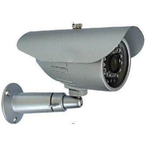 供应视频摄像机,点阵监控摄像机,半球监控安装,高清监控