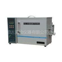 供应水泥氯离子分析仪,水泥氯离子分析仪检测仪