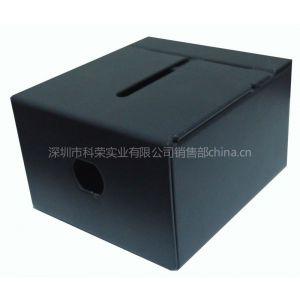 厂家直销网口盒,网口保护盒,网络安全盒