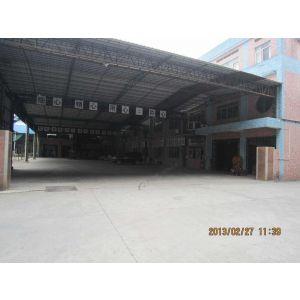 供应深圳东莞硅胶模具厂家 隔热手套模具 厨具模具 橡胶模具厂家