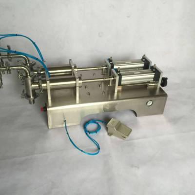 供应邵阳杀虫剂液体灌装机,岳阳蚊香液立式液体灌装机