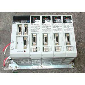 供应6SL3988-6HX00-0AA0整流装置