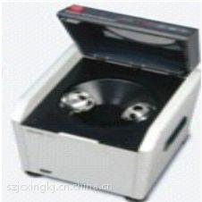 供应油墨脱泡机 银浆脱泡机 离心脱泡机 胶水脱泡机 银胶脱泡机 针筒脱泡机