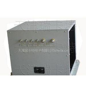 28V变压整流器直流电源