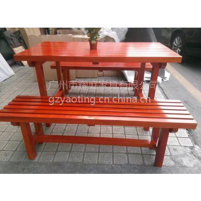 供应成都户外家具厂,成都休闲家具批发,成都户外实木桌椅哪里有卖?