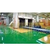 供应车库地板漆 东莞停车场防滑地坪漆 地板漆价格 地坪漆施工工艺