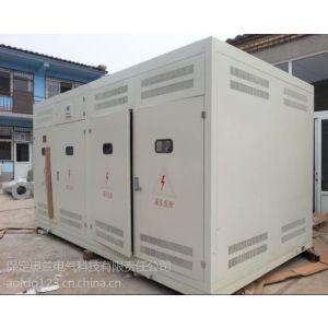 供应变压器电阻柜|接地电阻柜供应商|中性点电阻柜价格|奥兰电气